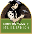 Deck Design & Construction in Warwick RI - Review | Modern Yankee